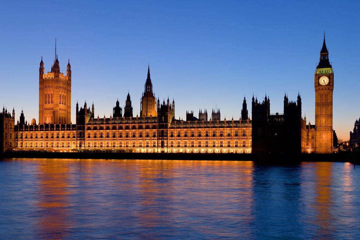 Londen | Citybreak personeelsuitje | 2 dagen