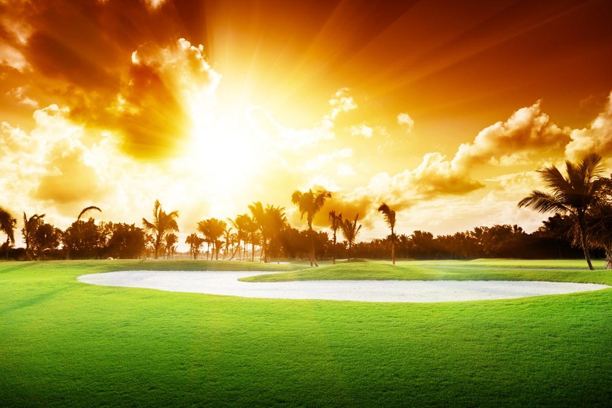 Alicante | zonnige golf relatiereis | 3 dagen