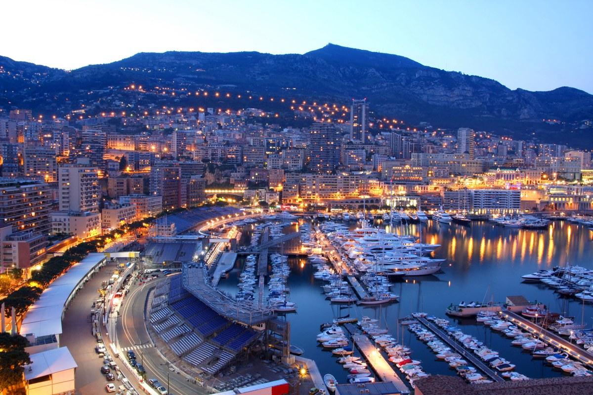 Zuid-Frankrijk | bedrijfsuitje met cabriolets | 2 dagen