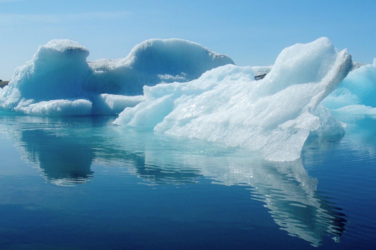 IJsland | leiderschapsreis | 3 dagen