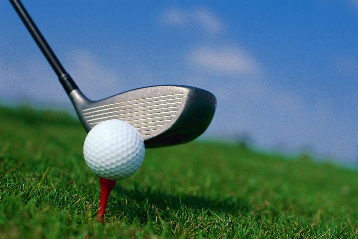 Bedrijfsuitje: indoor golfen en kookworkshop