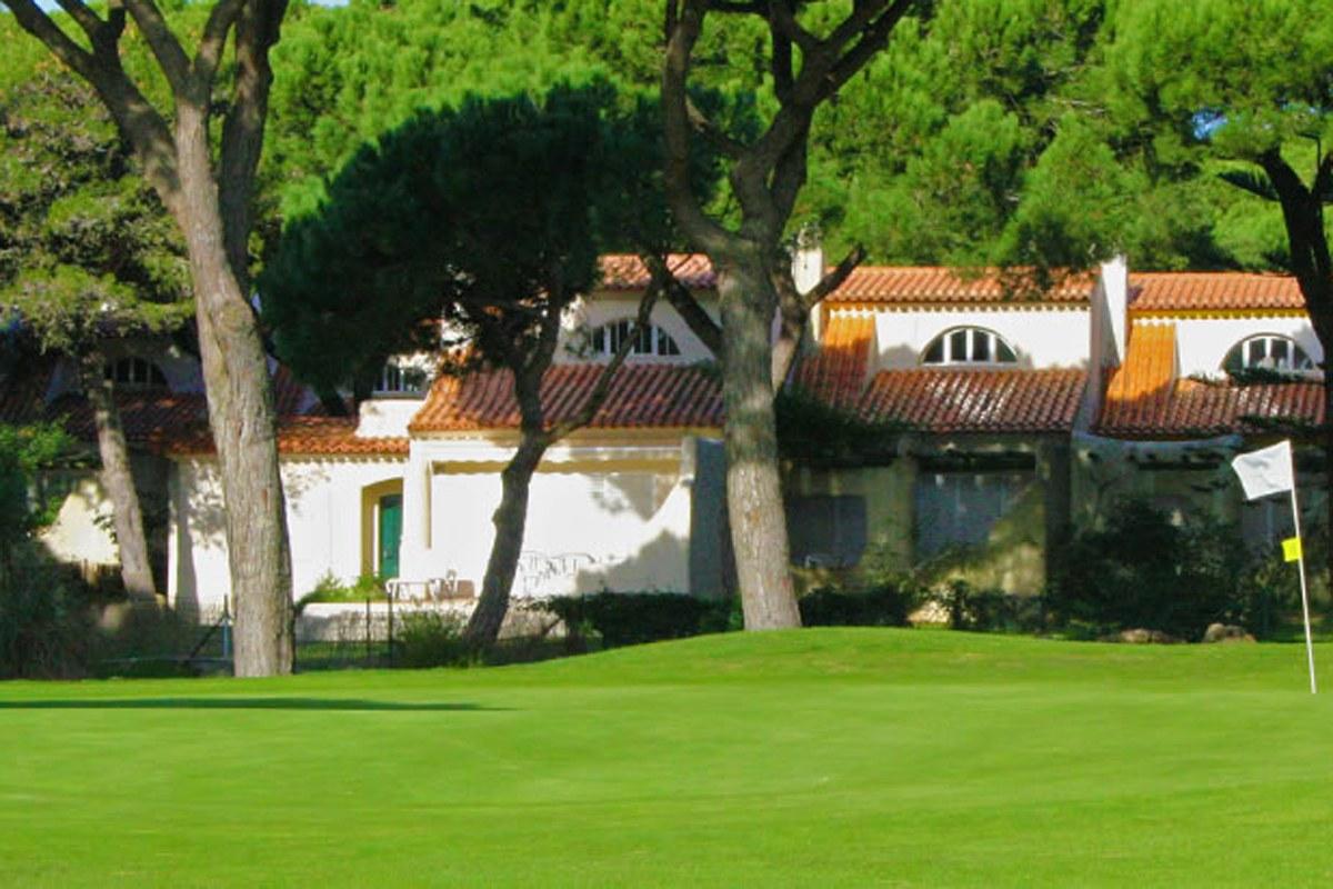 Portugal | betaalbare golfincentive | 3 dagen