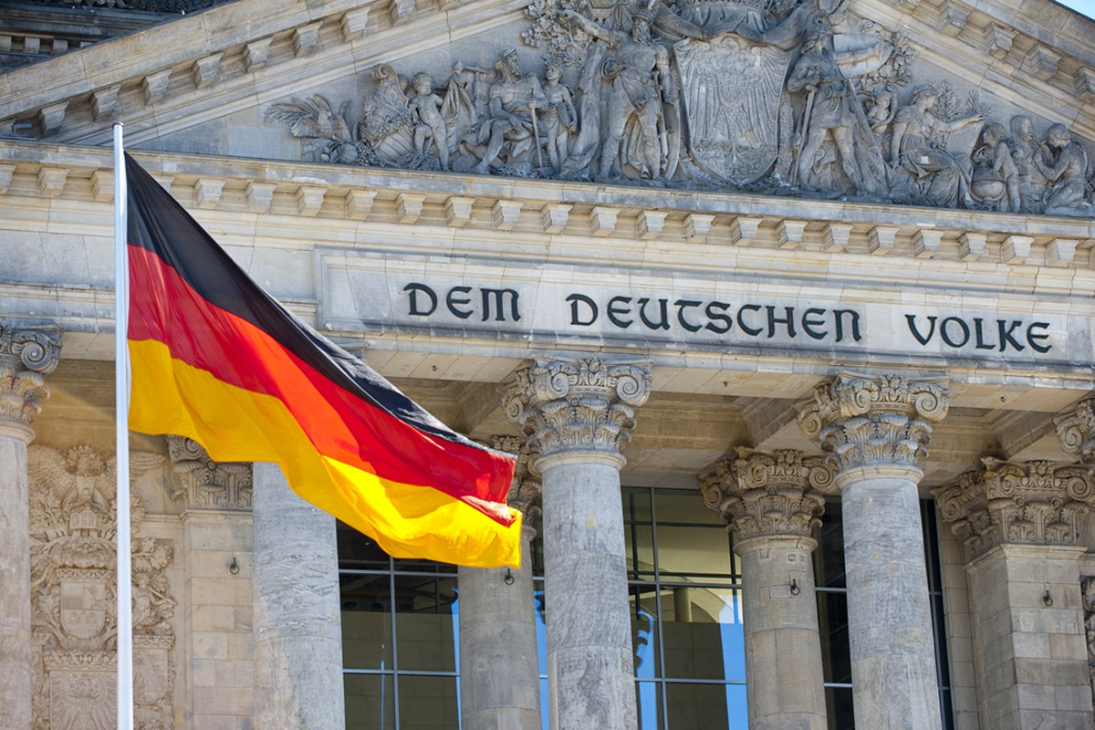 Berlijn | bedrijfsuitje per bus, trein of vliegtuig | 2 dagen