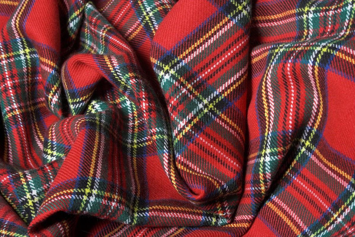 Schotland | golf relatiereis | 3 dagen