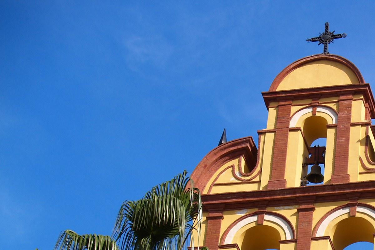 Marbella | actieve jubileumreis | 4 dagen