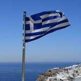 Luxe dealerreis naar Athene: royaal en exclusief