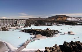 Inspirerende managementreis naar IJsland