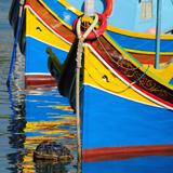 Personeelsreis Malta: the island of adventure!