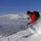 Jetzt geht's los in Seefeld! Ski personeelsreis