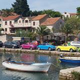 Hvar High Society - exclusieve bedrijfsreis naar Kroatie