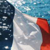 Personeelsuitjes naar Frankrijk