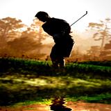 Gleneagles: incentive naar de Home of Golf!