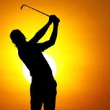 Top golf relatiereis, een incentive naar het La Manga resort, Murcia!