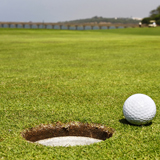 Prachtige golfincentive op en rond Quinta da Marinha.