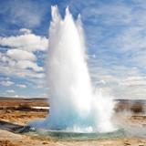 Stoere incentivereis IJzersterk IJsland!