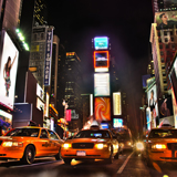 The Best of New York! Veelzijdige relatiereis naar The Big Apple!