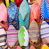 Marrakech Moves! Personeelsuitje