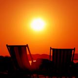 Goedkope personeelsreis met strand en luxe naar Antalya