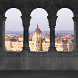 Budget Budapest: super bedrijfsuitje!