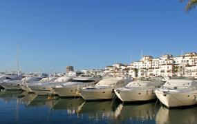 Spannende personeelsreis naar Andalusie