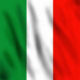 Personeelsuitjes naar Italie
