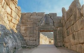 Historische incentivereis naar Athene
