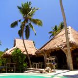 Seychellen Top incentive voor toppers!