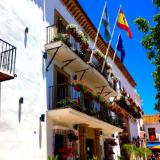Personeelsuitjes naar Spanje