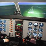 Ready for take off? Bedrijfsuitje op Schiphol met meeting