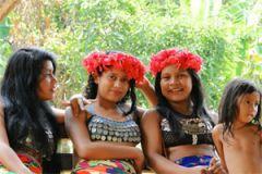 Costa Rica & Panama: twee verrassende incentive bestemmingen!