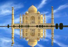 India onderzoek incentivereizen