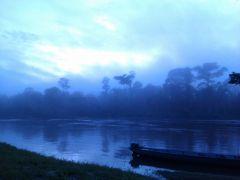 Suriname als nieuwe incentivereis bestemming