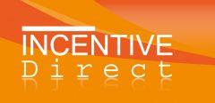Vacature incentivereizen binnendienst