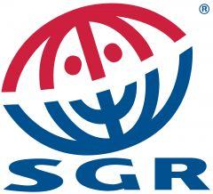 Incentive Direct SGR-deelnemer!