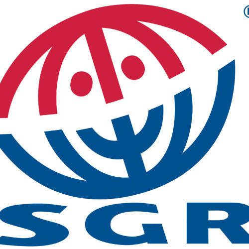 Incentive Direct aangesloten bij SGRZ